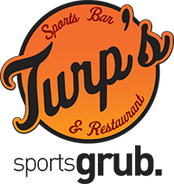 turps sports bar and restaurant
